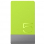 Power Bank Ultra Slim AP006L Huawei
