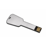 Pendrive klucz 64GB