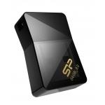 Pendrive Silicon Power Jewel J08 3.0