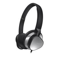 Słuchawki MA2300 CREATIVE