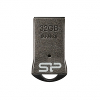 Pendrive Silicon Power Touch T01