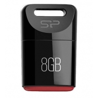 Pendrive Silicon Power Touch T06
