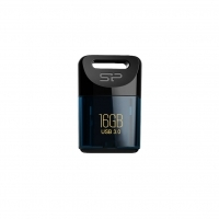Pendrive Silicon Power Jewel J06
