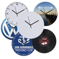 Zegar ścienny VENICE