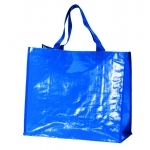 Duża torba na zakupy