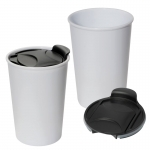 Kubek plastikowy INSTANBUL