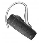 Zestaw słuchawkowy Bluetooth Plantronics Explorer 50