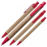 Długopis BRISTOL - Zdjęcie