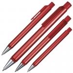 Długopis PRESTON