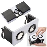 Okulary VR RIGA