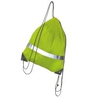 Plecak-worek sportowy MARCHTRENK