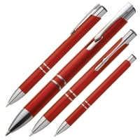 Długopis BALTIMORE