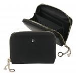 Mini wallet Beaubourg Black