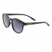 Sunglasses Hirondelle Navy
