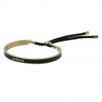 Bracelet Faubourg Black
