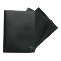 Card holder Chorus Black