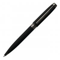 Ballpoint pen Chorus Black