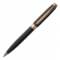 Ballpoint pen Chorus Grey
