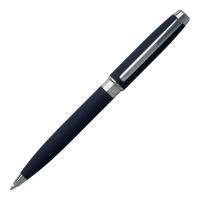 Ballpoint pen Chorus Blue