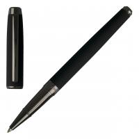 Rollerball pen Chorus Black
