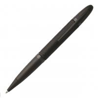 Ballpoint pen Textum Black