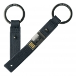 USB stick Hamilton Dark Blue 16Gb