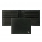 Card wallet Hamilton Black