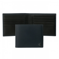 Card wallet Hamilton Dark Blue