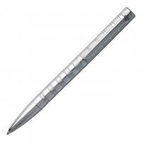 Ballpoint pen Evolve Chrome