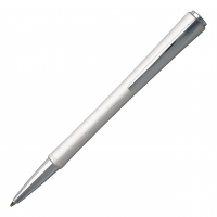 Ballpoint pen Flex Chrome