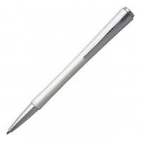 Ballpoint pen Flex Chrome