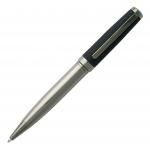 Ballpoint pen Hamilton Dark Blue
