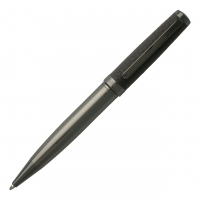 Ballpoint pen Hamilton Brown