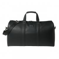 Travel bag Hamilton Black