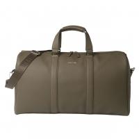 Travel bag Hamilton Taupe