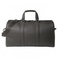 Travel bag Hamilton Brown