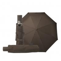 Umbrella Hamilton Taupe