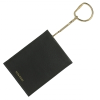 Card holder Allure Noir