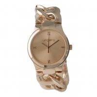 Watch Catena Rose Gold