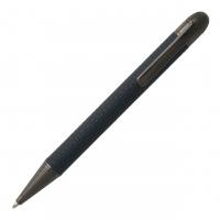 Ballpoint pen Aria Blue