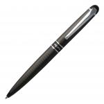 Ballpoint pen Uomo Black