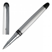 Rollerball pen Uomo Chrome