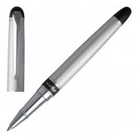 Rollerball pen Uomo Chrome