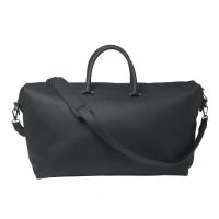 Travel bag Aria Blue