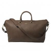 Travel bag Aria Tan