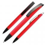 Długopis BRESCIA