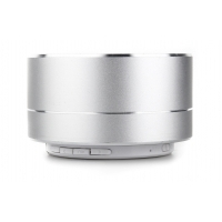 Podświetlany głośnik Bluetooth