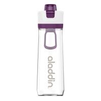 Butelka Active Hydration Tracker Bottle 0.8L