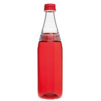 Butelka Fresco TwistandGo Bottle 0.7L