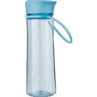 Butelka Migo Enjoy Water Bottle 0.5L